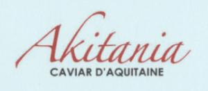 Logo Aquitania