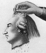 Louis XVI décapité via ulcgt10.fr