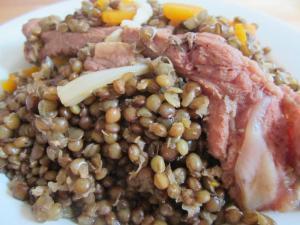 petit-sale-aux-lentilles via trotrobon.com