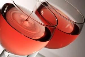 Rosé pamplemousse via s293233827.onlinehome.fr