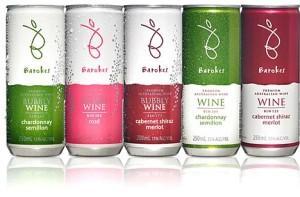vin en canettes via winebusinessnews.fr