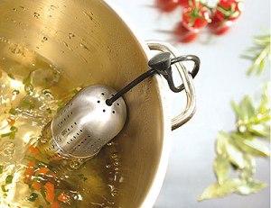 Boule à épices via meilleurduchef.com