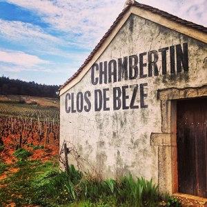 Chambertin-clos-de-beze via editions-leconte.com