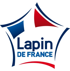 Volaille_francaise_logo_2014_Quadri-isolé