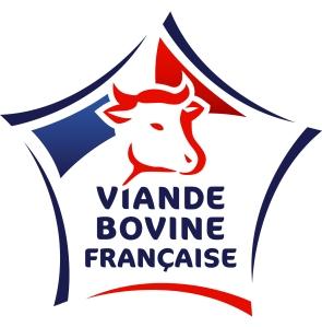 LOGO-Viande_Bovine_francaise_Q