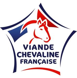 LOGO-Viande_Chevaline_francaise_Q