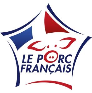 EXE_LOGO_LePorcFrancais_RVB