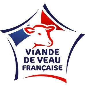 LOGO-Viande_deVeau_francaise_Q