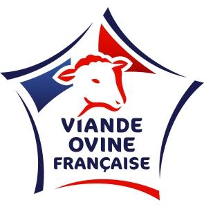 LOGO-Viande_Ovine_francaise_Q