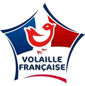 Logo-Volaille-française-RVB