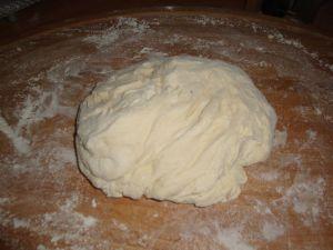 Pointage via monfourapain.canalblog.com