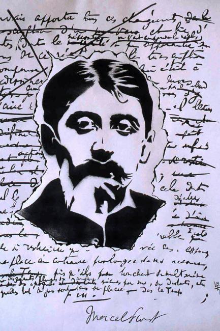 Questionnaire-de-Proust via carlitablog.blogspace.fr