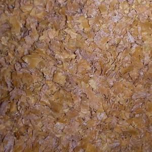 Son de blé via champis-shop.com