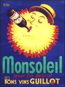Vin Monsoleil via letempsdescopains.centerblog.net