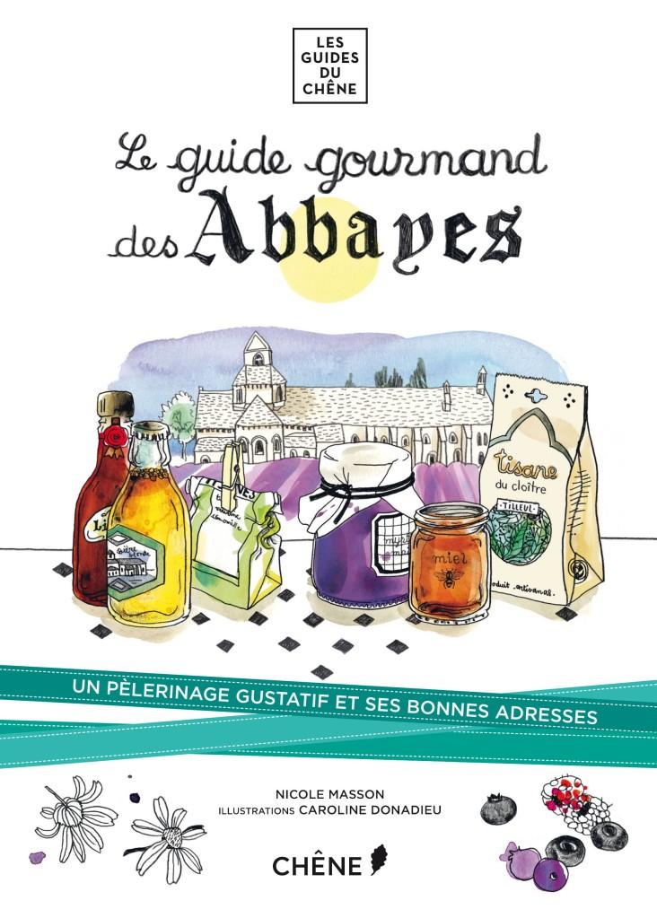 GDC_Abbayes_Jaquette_BAT.indd