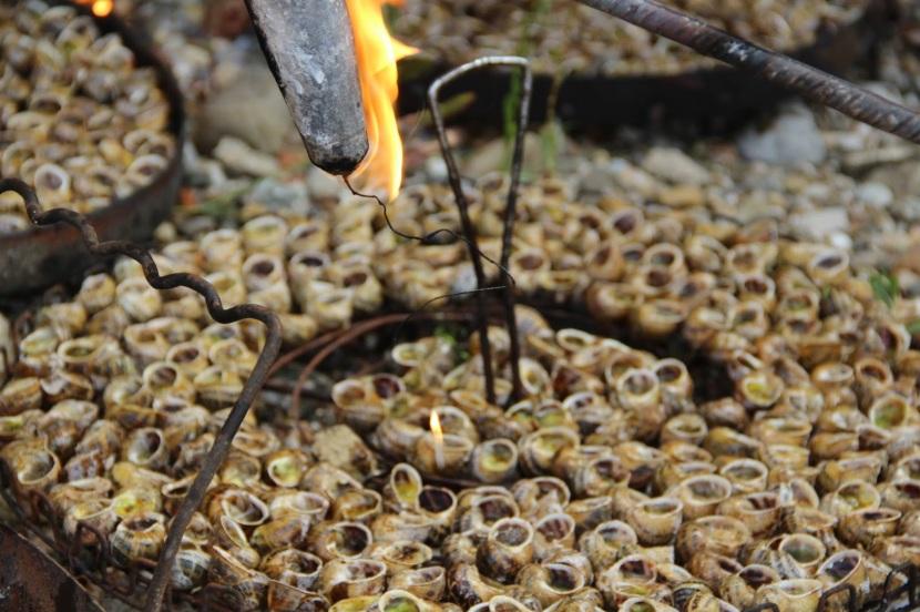 Cargolade via tautavelvingrau.blogspot.com