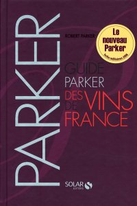 Guide Parker via Amazon.fr