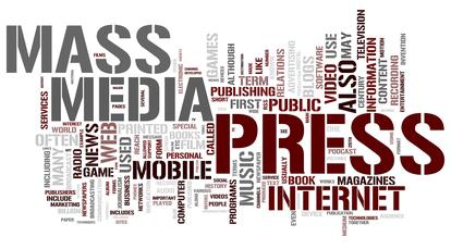 Presse et relations presses via hicetnunc-rp.com