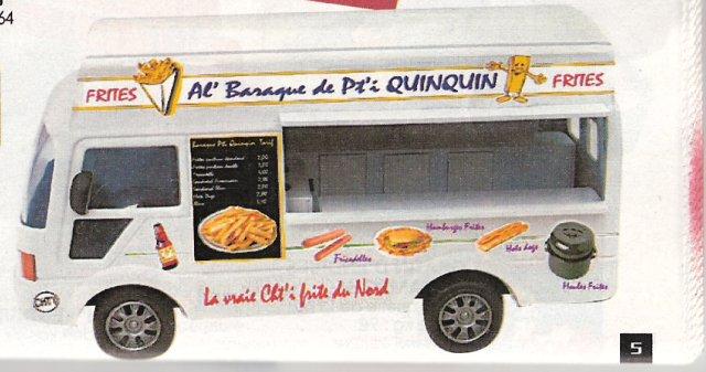 Baraque à frites via touscollectionneurs.com