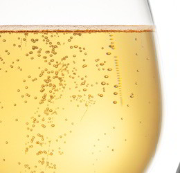 Champagne Veuve Clicquot.com
