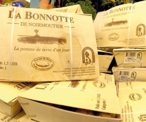 Bonnottes via fldhebdo.fr