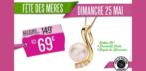 Fête des mères Auchan via perpignan.centrecommercial-auchan.fr
