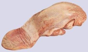 Langue de porc via french.alibaba.com