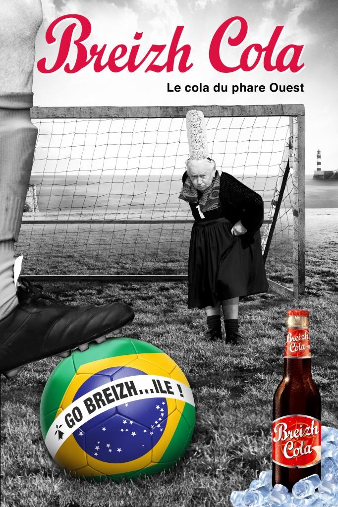 Campagne BC Breizh Ile