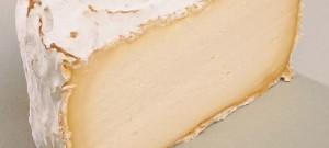 Chaource via produits-laitiers.com