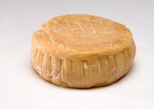 Fromage-affidelice-bourguignon-chablis via joanno.e-monsite.com