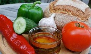 Gazpacho-ingredients via theguardian.com