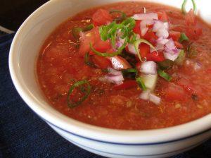 gazpacho via skipjacks.com