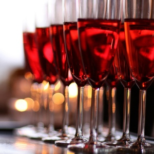 Kir via hospices-beaune.com