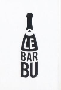 Le Bar-Bu 2