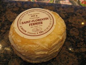 Saint-Florentin via versailles-commerces.info