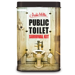 survival-kit-public-toilet-PLACE-A