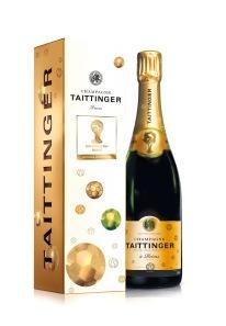 Taittinger_Fifa