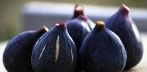 Figues fraîches via recettes-corses.fr