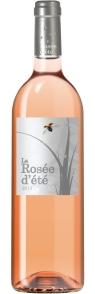 La Rosée d'Eté 2013