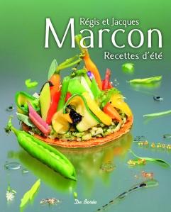 MarconRecettesEtePT-9782812911989