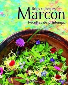 MarconRecettesPrintempsPT-9782812910012
