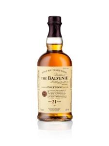 The Balvenie_2322_Original