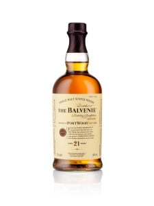 The Balvenie_2322_Original