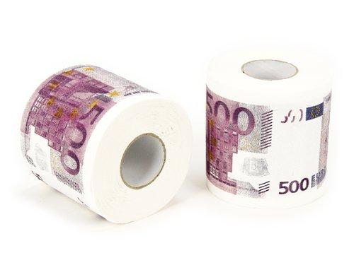 PQ 500 € via amazone.fr