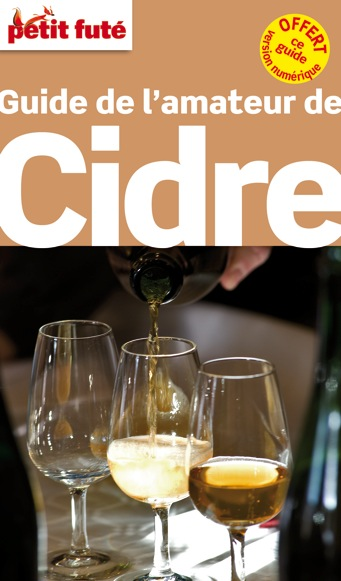 Amateurcidre2014