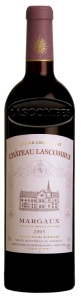 CHATEAU_LASCOMBES_2005
