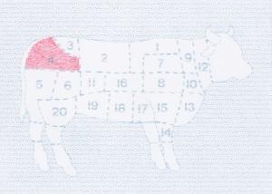Culotte de bœuf vi vivre-au-quotidien.com