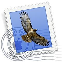 Icône mail via Webtutoriaux.com