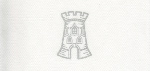 Logo Tour d'Argent