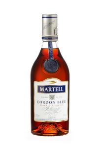 Martell_Cordon_Bleu_bouteille